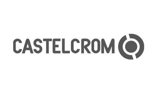 castelcrom_logo